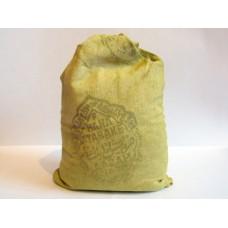 Натуральная иранская хна, пакет 100 грамм
