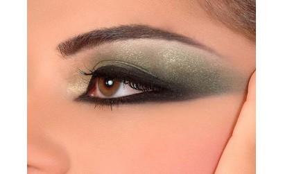 Сурьма для глаз (кохль): полезные свойства, виды сурьмы